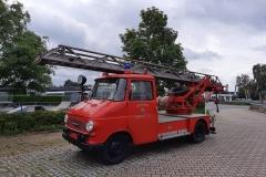 20210910_uebergabe_neue_drehleiter_feuerwehr_dannenberg_4