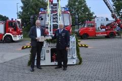 20210914_uebergabe_drehleiter_feuerwehr_dannenberg_3