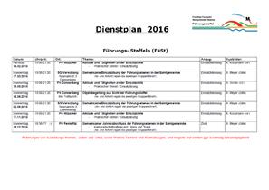 Dienstplan-FüSt-2016