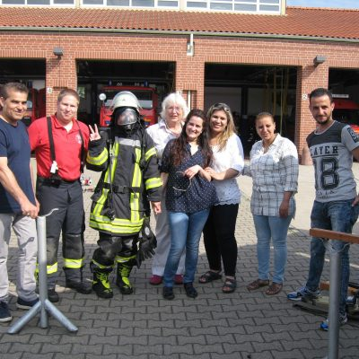 20170529_FF_LEB_Dannenberg_Besuch_Integrationskurs_02