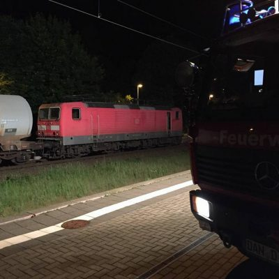20170613_ABC_2_Schnega_Bahnhof_4