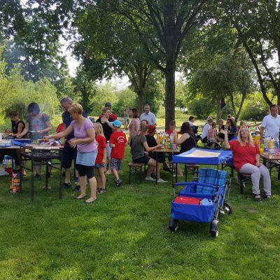 20170621_Floriangruppe_Dannenberg_Sommerfest_4