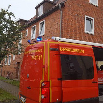 20170710_B1_Dannenberg_Rauchmelder