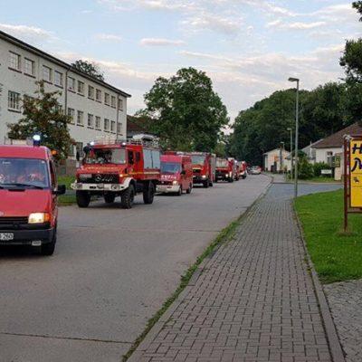 20170727_Hilfeleistung_KFB_1_Dannenberg_Hildesheim_Hochwasser_01