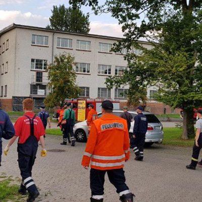20170727_Hilfeleistung_KFB_1_Dannenberg_Hildesheim_Hochwasser_03
