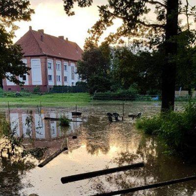 20170727_Hilfeleistung_KFB_1_Dannenberg_Hildesheim_Hochwasser_05