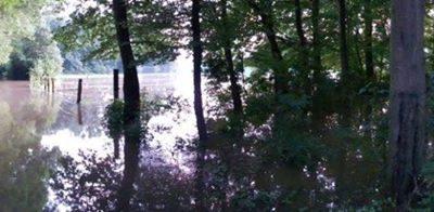20170727_Hilfeleistung_KFB_1_Dannenberg_Hildesheim_Hochwasser_08