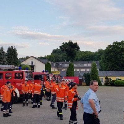 20170727_Hilfeleistung_KFB_1_Dannenberg_Hildesheim_Hochwasser_12
