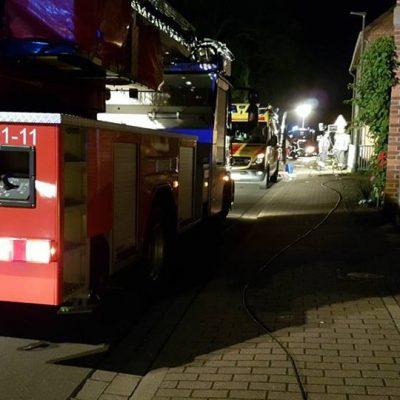 20170730_H1_Amtshilfe_Polizei_Dannenberg