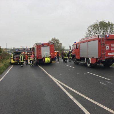 20171010_H_1_Verkehrsunfall_eingeklemmte_Personen_Dannenberg_1