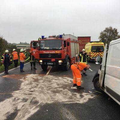 20171010_H_1_Verkehrsunfall_eingeklemmte_Personen_Dannenberg_2