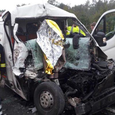 20171010_H_1_Verkehrsunfall_eingeklemmte_Personen_Dannenberg_6