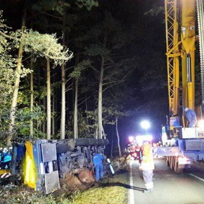 20171013_H_1_Verkehrsunfall_Grippel_1