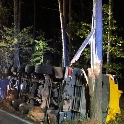 20171013_H_1_Verkehrsunfall_Grippel_4