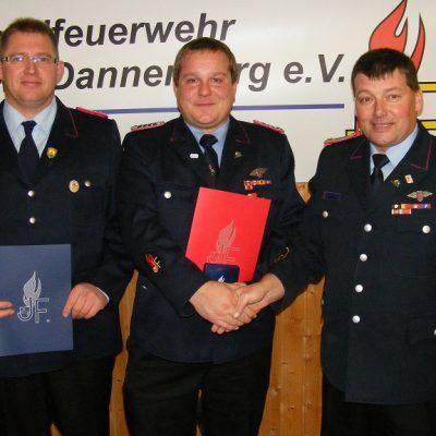 20171110_Delgiertenversammlung_Kreisjugendfeuerwehr