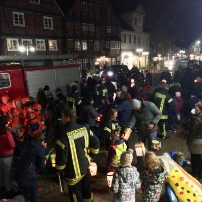 20171110_Laternenumzug_Feuerwehr_Dannenberg_3