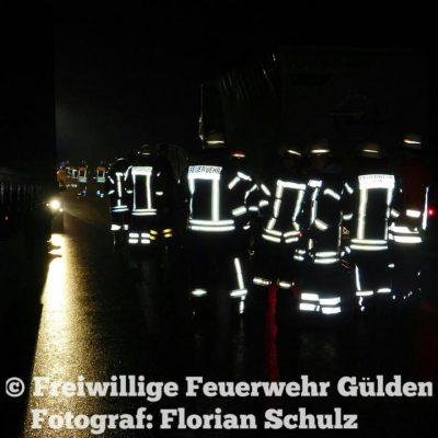 20171120_H2_VUPK_Verkehrsunfall_B191_1