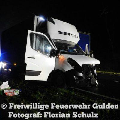20171120_H2_VUPK_Verkehrsunfall_B191_2