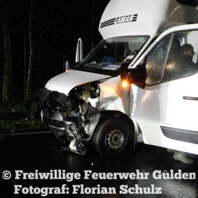20171120_H2_VUPK_Verkehrsunfall_B191_3