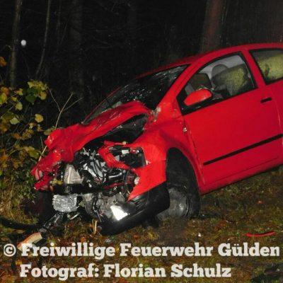 20171120_H2_VUPK_Verkehrsunfall_B191_4