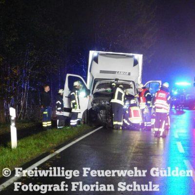 20171120_H2_VUPK_Verkehrsunfall_B191_5