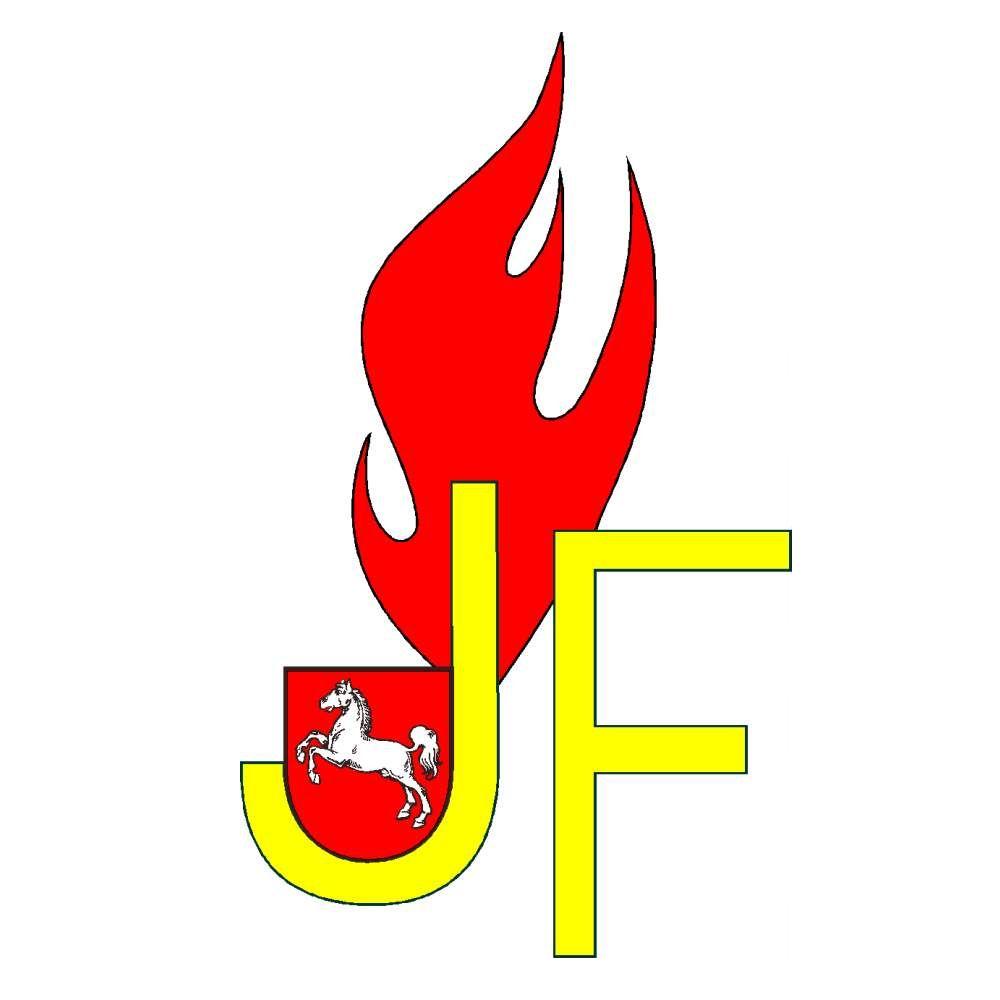 JF | Tannenbaumaktion 2019