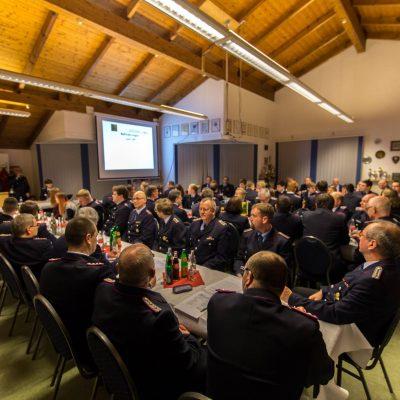 20180119_Jahreshauptversammlung_Feuerwehr_Dannenberg_16