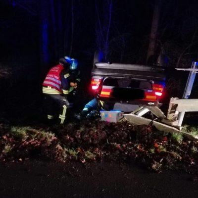 20180201_VU_PEK_Verkehrsunfall_Tramm_Jameln_Dannenberg_2