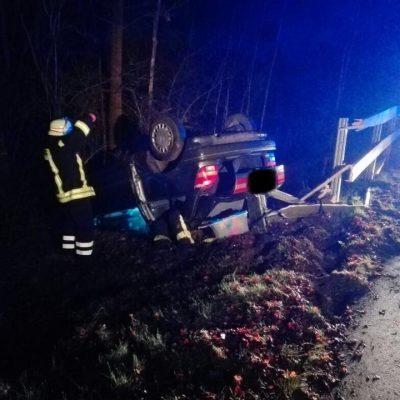 20180201_VU_PEK_Verkehrsunfall_Tramm_Jameln_Dannenberg_3