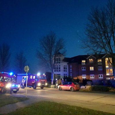 20180214_Kuechenbrand_Feuerwehr_Dannenberg_1
