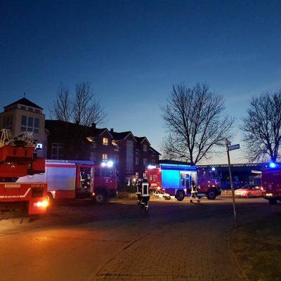 20180214_Kuechenbrand_Feuerwehr_Dannenberg_3