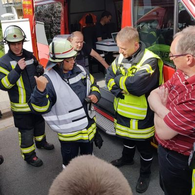 20180511_ABC_2_Dannenberg_defekte_Gasleitung_04