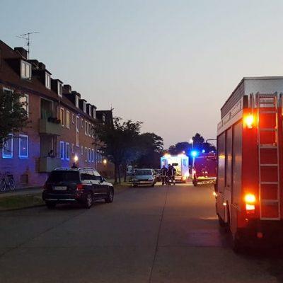 20180603_H1_Hilfeleistung_Tueroeffnung_Feuerwehr_Dannenberg