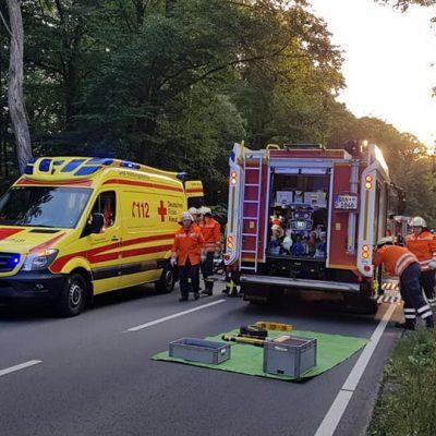 20180831_VUPK_B191_Feuerwehr_Dannenberg_1