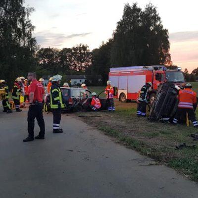20180831_VUPK_Prömkehof_Feuerwehr_Dannenberg_2