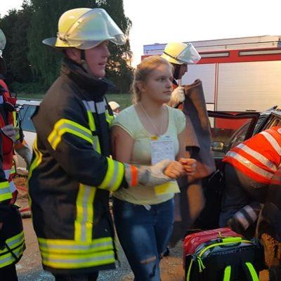 20180831_VUPK_Prömkehof_Feuerwehr_Dannenberg_3