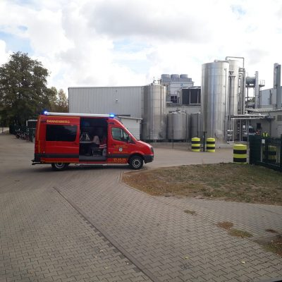 20181001_FEU_BMA_Feuerwehr_Dannenberg