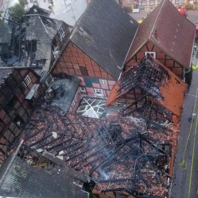 20181002_B3Y_Gebaeudebrand_Innenstadt_Feuerwehr_Dannenberg_3