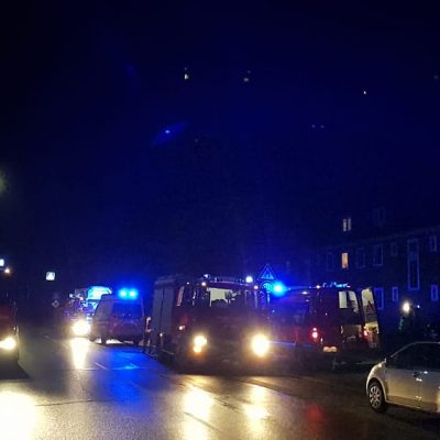 20181227_B1_Rauchmelder_Feuerwehr_Dannenberg