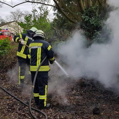 20190128_Feuer_Kompost_Feuerwehr_Dannenberg_1