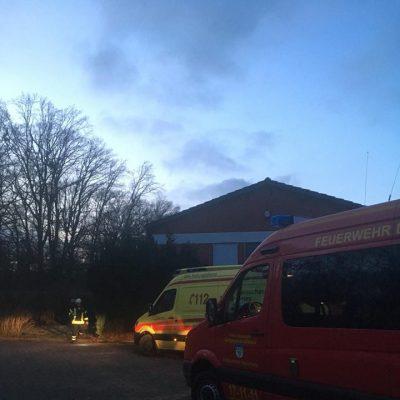 20190129_Hilfeleistung_Türöffnung_Feuerwehr_Dannenberg