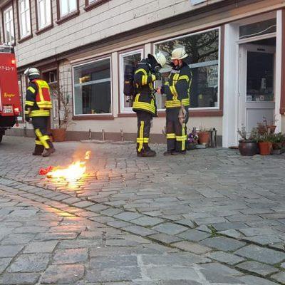 20190401_B1_Zimmerbrand_Feuerwehr_Dannenberg_1