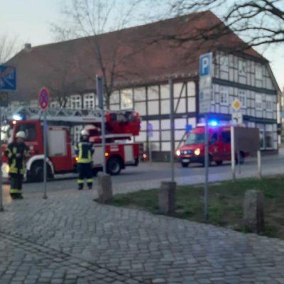 20190401_B1_Zimmerbrand_Feuerwehr_Dannenberg_2