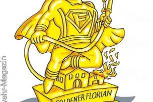 FG – Goldener Florian 2018/19 Voting