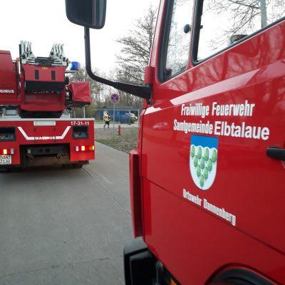 20190408_FEU_BMA_Feuerwehr_Dannenberg