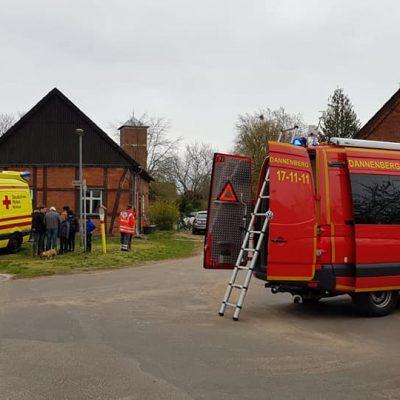 20190412_ABC2_Gasaustritt_Feuerwehr_Dannenberg_1