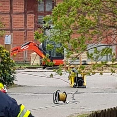 20190412_ABC2_Gasaustritt_Feuerwehr_Dannenberg_2