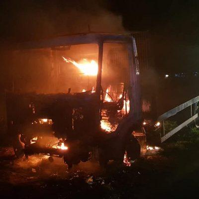 20190502_B1_Fahrzeugbrand_Feuerwehr_Dannenberg_2