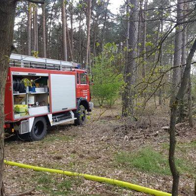 20190505_WB2_Waldbrand_Breeselenz_Feuerwehr_Dannenberg_2