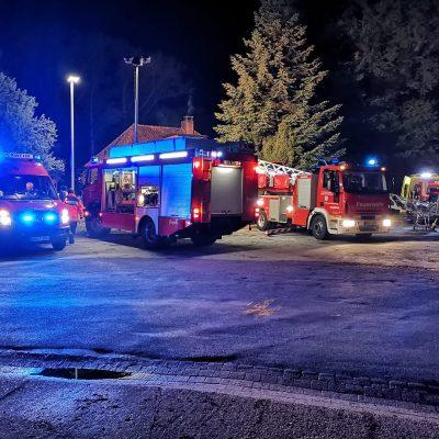 20190509_H1_Tragehilfe_Rettungsdienst_Feuerwehr_Dannenberg